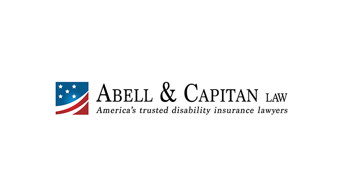Aetna Disability Insurance Claims Attorney | Abell and